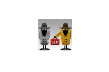 negative seo protection