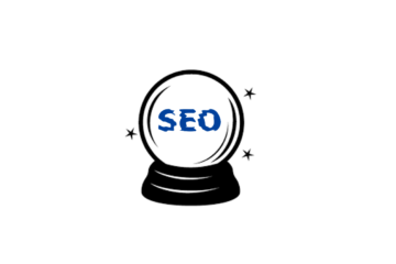 SEO 2019 and beyond