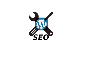 improve seo for wordpress