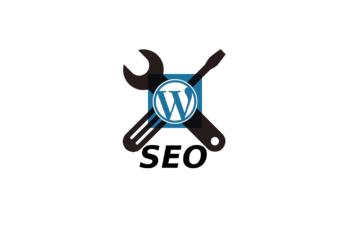 improve seo for wordpress