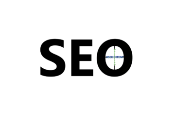 SEO targets user intent