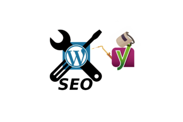 Yoast improves wordpress seo