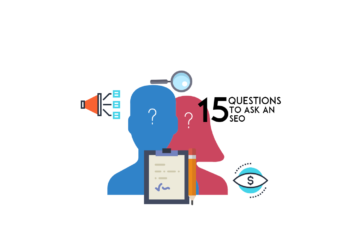 15 questions to ask an SEO