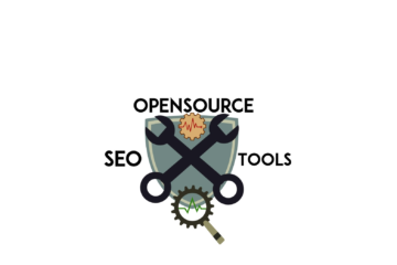 5 open source seo tools